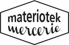 materiotek-mercerie