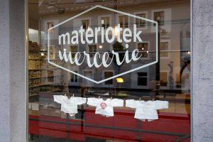 materiotek-mercerie_Baby-Blouse_2018-533