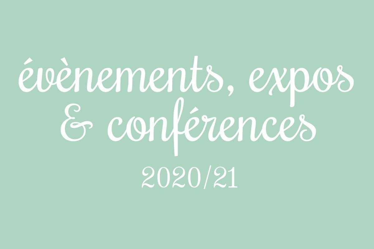 Programme 2020/21