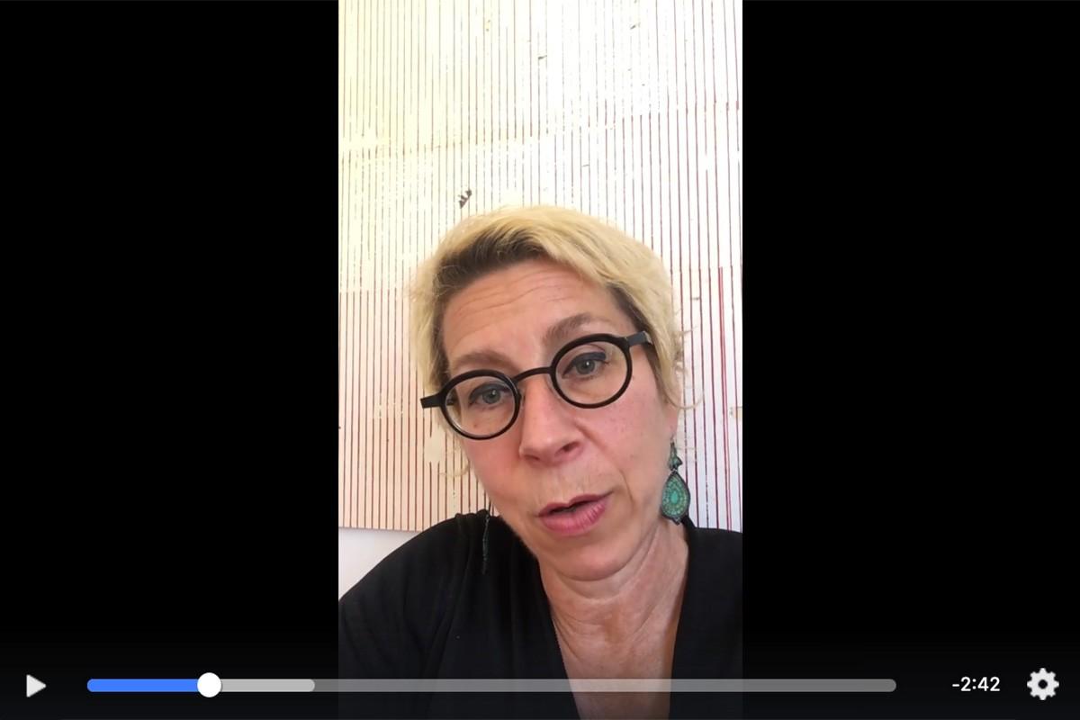 Vidéo sur Fair' Act